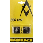 Volkl Pro Grip Black - Absorbent Replacement Grips