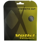 Volkl Synthetic Gut 16g (Set) - Volkl Tennis String