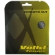 Volkl Synthetic Gut 16g (Set) - Volkl Synthetic Gut String