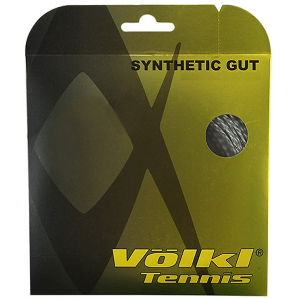 Volkl Synthetic Gut 17g (Set)