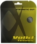 Volkl Synthetic Gut 17g (Set) - Sale String