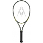 Volkl Team Blast  - Tennis Racquet Showcase