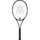 Volkl Team Speed  - Volkl Pro Line Tennis Racquets