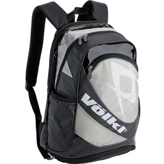 Volkl Team Tennis Back Pack