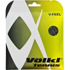 Volkl V-Feel 16g (Set) - Volkl Polyester String