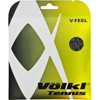 Volkl V-Feel 16g (Set)