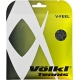 Volkl V-Feel 16g (Set) - Volkl Multi-Filament String