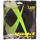 Volkl V-Icon 16g (Set) - Natural Gut Tennis String