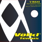 Volkl V-Maxx 17g (Set) - Best Sellers