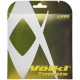 Volkl V-Pro Silver 17g (Set) - String on Sale