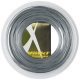 Volkl V-Pro Silver 18g (Reel) - String on Sale