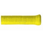 Volkl V-Touch Overgrip 10-pk (Yellow) - Volkl Over Grips