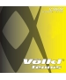 Volkl V-Wrap 16g (Set) - Volkl Synthetic Gut String