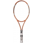 Boris Becker Delta Core Legend Tennis Racquet - Boris Becker Tennis Racquets