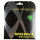 Volkl Classic Synthetic Gut Neon Green 17g - Synthetic Gut Tennis String