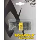Volkl Contour Replacement Grip - Replacement Grip Brands