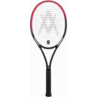 Volkl Tour Crusher Racquet