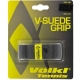 Volkl V-Suede Replacement Grip - Volkl Grips