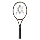 Volkl V1 Classic Germany Tennis Racquet - Brands