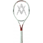 Volkl V1 Classic Japan Tennis Racquet - New Volkl Racquets and Bags