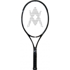 Volkl Organix V1 Pro Tennis Racquet - Player Type