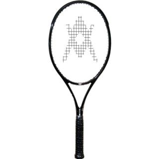 Tennis Racquet Review: Volkl Organix V1 Pro