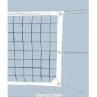 Volleyball Net # 231 - Volleyball Equipment