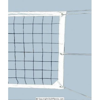 Volleyball Net # 231