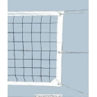 Volleyball Net # 234 - Volleyball Equipment