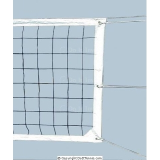 Volleyball Net # 234