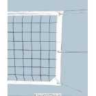 Volleyball Net # 3360 - Volleyball Equipment