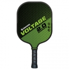 Gamma Voltage 2.0 Pickleball Paddle - Pickleball Paddles