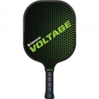 Gamma Voltage Paddle - Tennis Court Equipment
