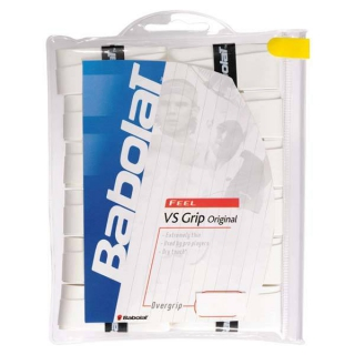 Babolat VS Grip Original 12-Pack