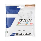 Babolat VS Team 17g Natural Gut Tennis String (Set) - Natural Gut Tennis String
