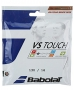 Babolat VS Touch 16g Natural Gut Tennis String (Set) - Babolat Natural Gut Tennis String