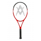 Volkl V-Sense 8 Junior Tennis Racquet - Volkl Junior Tennis Racquets
