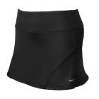 DUC Avalon Women's Tennis Skort (Black) -