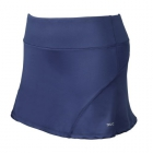 DUC Avalon Women's Tennis Skort (Navy) -