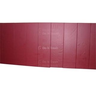 Wall Pads Custom Size Polyfoam