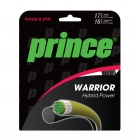 Prince Warrior Hybrid Power 17/17g (Set) - Hybrid and 1/2 Sets Tennis String