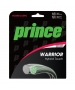 Prince Warrior Hybrid Touch 18g/16g (Set)  - Prince Tennis String