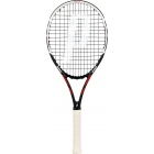 Prince Warrior Pro 100T ESP Tennis Racquet (Used) - Prince Used Tennis Racquets