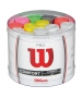 Wilson Pro Overgrip 60x Bucket (Assorted Colors) - Grips Showcase