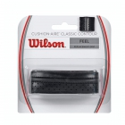 Wilson Cushion-Aire Contour Replacement Grip - Absorbent Replacement Grips
