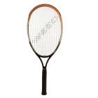 Weed Ext 135 Tour Oversized Tennis Racquet - Adult Tennis Racquets