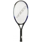 Weed Ext 135 Oversized Tennis Racquet - Weed Tennis Racquets