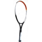 Weed 125 Tour Oversized Tennis Racquet - Beginner Tennis Racquets
