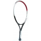 Weed Open 135 Oversized Tennis Racquet - Tennis Skill Levels