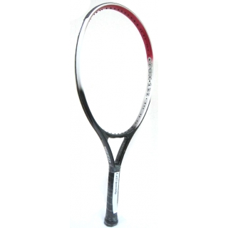 Weed Open 135 Oversized Tennis Racquet